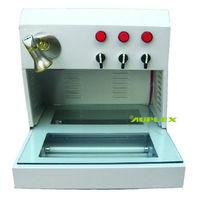 CE certrification Crystal machine B UV Crystal Printing