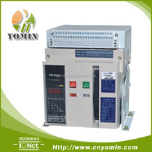 SW45-2000 Fix Type Air Circuit Breaker(ACB)