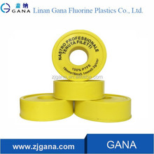 High-quality PTFE Sealing Tape For Waterworks