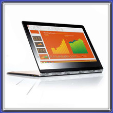 wholesale 13.3 inch low price mini laptop world cheapest laptop china laptop price in india