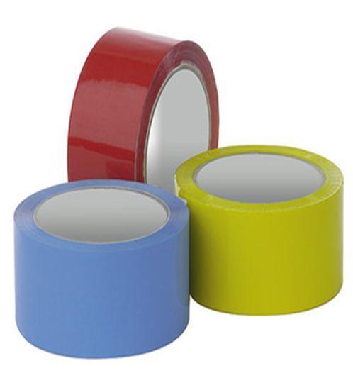 R sistant la chaleur noir isolant ruban adh sif en fiber - Adhesif resistant chaleur ...