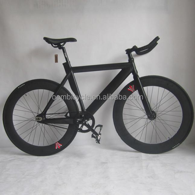 aluminium alloy fixed gear bike.jpg