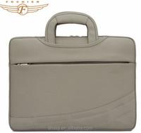 2015 Fashion Woman New Laptop Briefcase