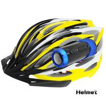 Newest Mini Sport camera Full HD 1080P 30FPS+Wifi Video Action Helmet camera
