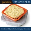 plastic container Instant noodles biodegradable lunch box