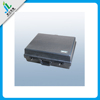 China manufacturer hard plastic carrying cases