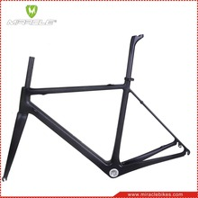 Top Quality carbon fiber bike frame,carbon frame bike no brand,road bike carbon frame wholesale