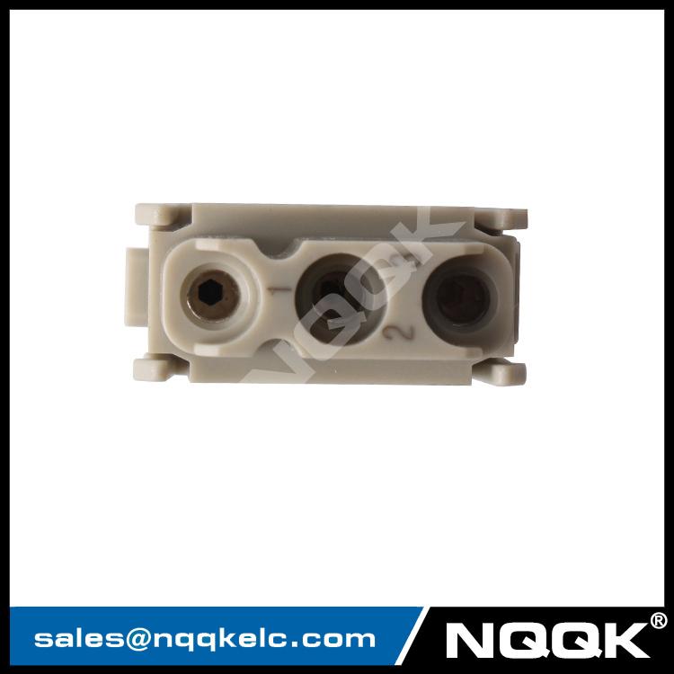 3 nqqk Module connector.JPG