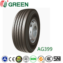 buy tire in china 295/80r22.5 truck tire from manufacturer in shandong china