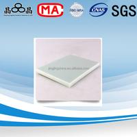 FR4 Thick Plastic Sheet
