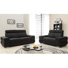 F-6809 Hot sell good price modern home furniture
