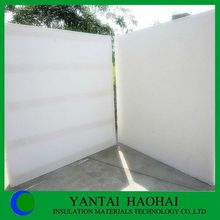 100% asbestos free exceptional heat resistance wholesale calcium silicate insulation board