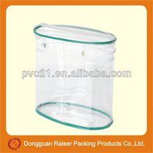 High quality vacuum luggage bags