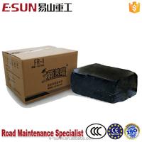 ESUN TE-I Waterproof hot applied crack filler