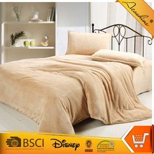 better king size embroidery blanket comforter bedding sets cheap