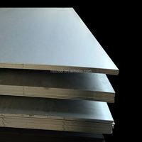 water tank 304 price of stainless steel sheet