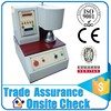 New Electronic Bursting Strength Testing Equipment