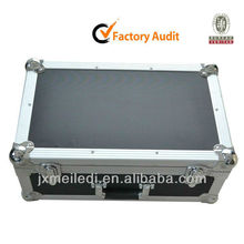 Aluminum Carrying Case For Camera MLD-AC987