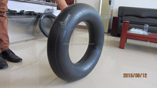 110/90-16 tubeless tire motorcycle tyre Hand Carts & Trolleys, Wheelbarrows, Pallet Jack 250-4 300-4