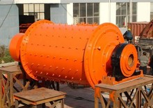 ISO Quality Approve Super Quality Ball Mill/ Wet Grinding Mill/ Ball Mill Suppliers