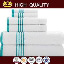 2015 certified organic cotton towel