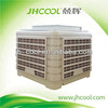 industrial ducted evaporative air cooler air conditioner for factory workshop