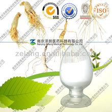 Ginsenoside Rg2,CAS:52286-74-5, Ginseng extract