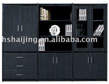 storage cabinet, wooden wall storage