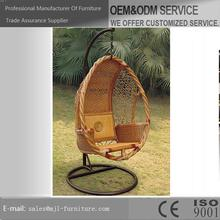 Excellent quality best sell wicker / rattan outdoor furniture