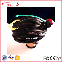 Rechargeable Battery Light For Cycle Led Bike Head Light Miner Head Lamp