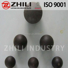 Top level new coming low energy grinding machine ball mill