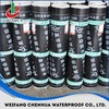 High quality SBS/APP waterproofing modified bitumen membranes for roofing