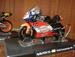 Gold Supplier China OEM 1:12 cheap price metal motorcycle model