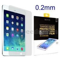 HOCO Ghost Series 0.2mm Ultimate Nano Tempered Glass Screen Protector Film for iPad Mini/2/3 Retina