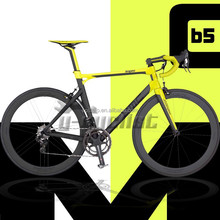 2013 new bicycle BMC IMPEC Carbon Road bike Frameset light weight carbon bicycle frame wholesae cheap bikes carbon free shipping