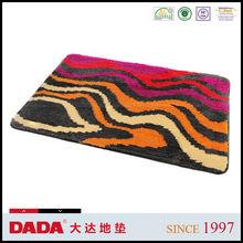 quality carpet brands of china