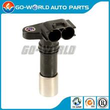 Nuevo Auto Parts accesorios por LEXUS Sensor de posición del cigüeñal CKP Sensor OEM ref. # 90919-05057 / 90919 05057/9091905057