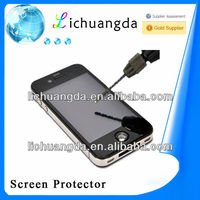 factory price Tempered Glass screen protector for mobile phone