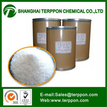 High Quality 3- CARBOXY-N,N,N-TRIMETHYL-2-PROPEN-1-AMINIUM CHLORIDE;CAS:541-15-1,Factory Hot sale Fast Delivery!!!