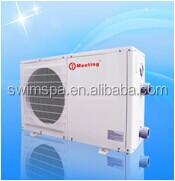 2014 Hot Sale Swimming Pool Heat Pump Buy Swimming Pool Heat Pump Used Heat Pumps For Sale