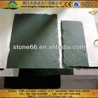 pvc plastic roof tile stone