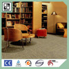 3mm glue down wood texture dry back pvc vinyl flooring price