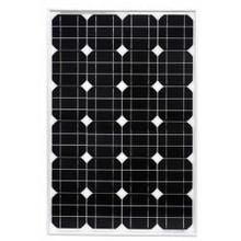 monocrystalline solar panel solar panel price gs 50 watt solar panel solar panel manufacturers in china