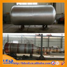 1-10TPD energy saving arachide usine de transformation, Energy saving plantes raffinerie de pétrole brut