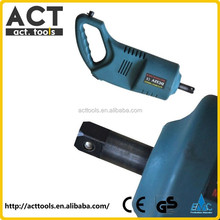 2015 Electric Impact Wrench, 12V electric wrench, tire repair tool