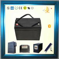 OME high capacity 12v solar ups battey 12v 80ah rechargeable deep cycle solar battery 80ah exide 12v battery