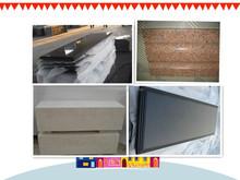 chinese cheap granite granite stone prices of granite per meter