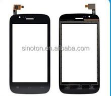 Touch Screen Digitizer Glass For Blu Advance 4.0 A270 A270a A272a