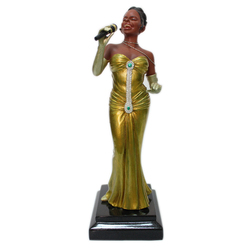 high quality sexy woman adult action figure
