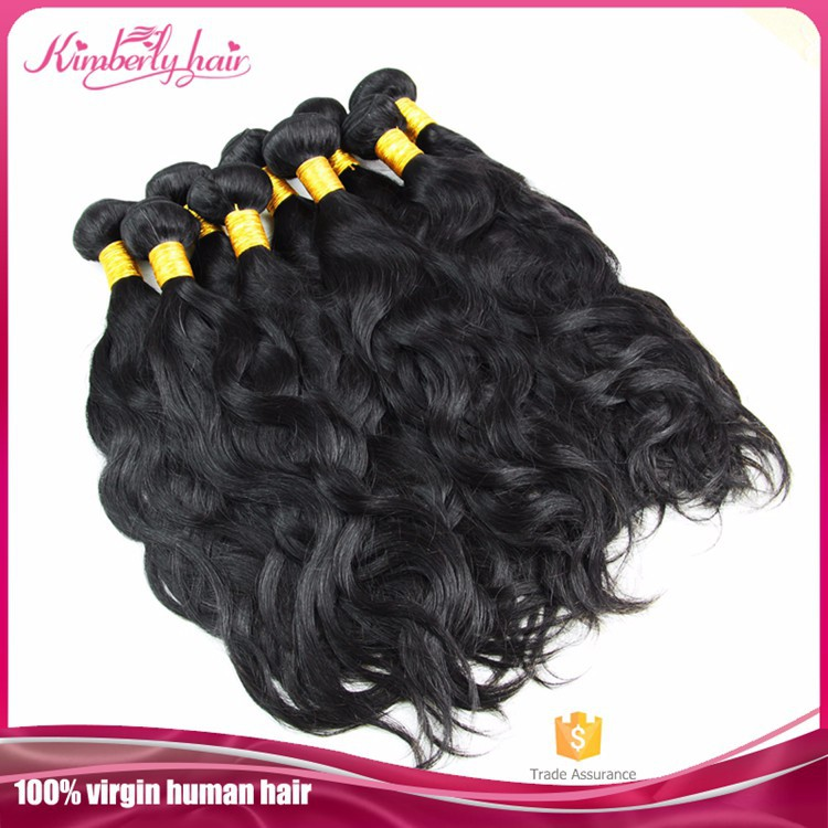 Wholesale Human Hair Extensions In Miami 70
